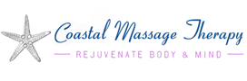 Licensed massage and body work therapists throughout New Jersey (NJ).